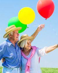 Lustige Sprüche Schöne Glückwünsche Zum 100 Geburtstag