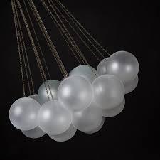 cloud lighting fixtures. cloud lighting fixtures i