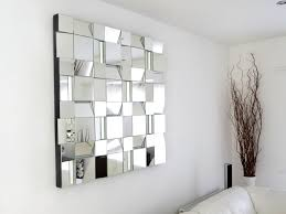 Mirrors For Bedrooms Mirrors For Walls In Bedrooms