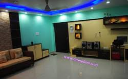 Small Picture MODERN HOME FALSE CEILING Design Ceiling For Hall Service
