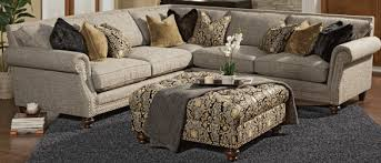american home furniture store.  Furniture Perfect Manificent American Home Furniture Albuquerque Cool  Furnishings On Living Room And Store