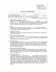 Another Word For Rent 39 Simple Room Rental Agreement Templates Template Archive