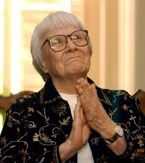 harper lee biography essay