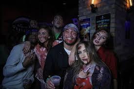 Light Rail Pub Crawl Minneapolis Home Zombie Pub Crawl