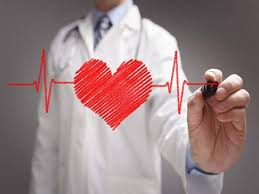 Healthy Diet Chart For Heart Patients World Heart Day 2017 A Detailed Diet Plan To Keep Your