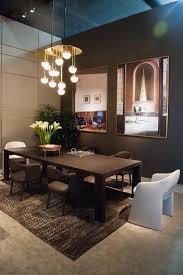 langlois furniture. Furniture:Langlois Furniture Cool Langlois Artistic Color Decor Photo Under Home Ideas R