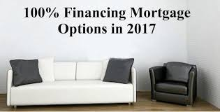 Home Furniture Financing Cool 48% Financing Home Loans [Updated For 48]