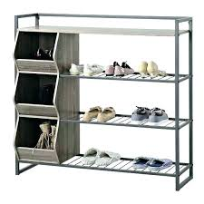 24 inch deep shelving unit wide shelf wire wall intended for shelves inspiring 24 inch deep shelving unit industries mobile wire wide
