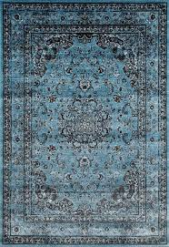 distressed blue rug distressed blue oriental traditional area rugs nuloom traditional vintage distressed blue rug