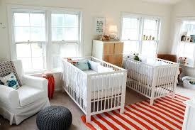 compact nursery furniture. Baby Nursery Furniture Sets Amazon . Compact Y