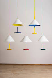 maison lighting. lighting maison