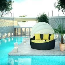 custom made patio furniture covers. Custom Made Patio Furniture Covers. Awesome Covers For Outdoor Or Ed S