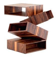 unusual furniture idea and 5 unique furniture design ideas designer  furniture for modern interiors quirky furniture
