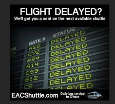 Flight delayed? #CollegeLifeMemesM | College Life Memes | Pinterest via Relatably.com