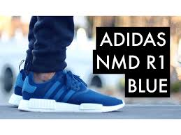 adidas shoes nmd blue. adidas shoes nmd blue