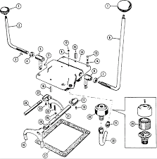 case 430 tractor wiring diagram case discover your wiring case 530 engine diagram