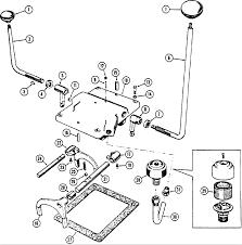 Case 530 engine diagram ktm 530 exc wiring diagram at ww11 freeautoresponder co