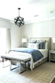 bedding for gray walls gray and tan bedding gray and tan bedding blue boy bedroom with bedding for gray walls