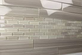 glass mosaic tile shower wall is gl good for walls aqua awesome glass tile installation problems
