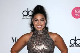 Jordin Sparks Wants American Idol Job