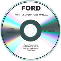 1920 ford tractor repair manual tractor repair wiring diagram ford 1910 tractor parts diagram also index further 1940 allis chalmers b wiring diagram furthermore sis