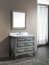 18 depth bathroom vanity depth bathroom vanity design popular small with depth bathroom vanity design 18
