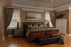 Remodel Master Bedroom gallery of spectacular master bedroom decor transform inspiration 5981 by uwakikaiketsu.us