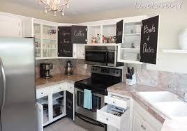 Small Picture Decorating A Small Kitchen Kitchen Design