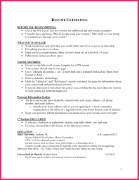 Resume Additional Skills Examples additional skills on resume bio letter format 55
