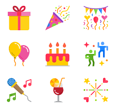 180 Bakery Icon Packs Vector Icon Packs Svg Psd Png Eps