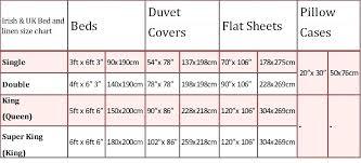 queen duvet dimensions queen duvet sizes king size blanket measurements sizes in cm unique queen duvet
