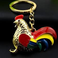 Decorative Cock Ring Online Buy Wholesale Decorative Cock Ring From China Decorative