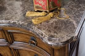san mateo bedroom set pulaski furniture. san mateo dining room collection from pulaski furniture. 263112. 263113. 263114 bedroom set furniture