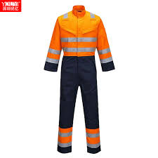Frc Coverall Size Chart China Frc Coverall Workwear China Frc Coverall Workwear
