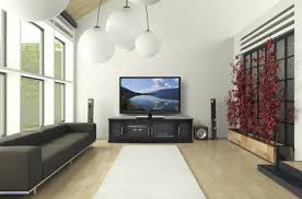 living room with tv. Full Size Of Home Designs:living Room Tv Decorating Ideas Unit Design For Living With