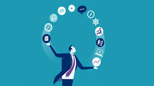 News Soft Skills Is Essential For The Future Of Recruiting