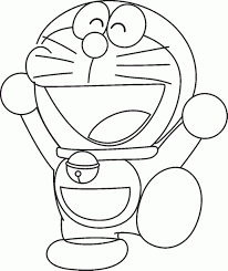 Doraemon coloring book file size : Doraemon Coloring Pages Games Coloring Pages Allow Kids To Accompany Their Favorite Characters Coloring Book Download Coloring Books Cartoon Coloring Pages