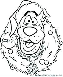Coloring Pages Free Christmas Colouring Sheets Pdf Color Pages