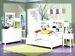 storage for small bedroom without closet ideas a