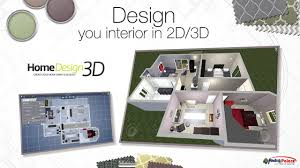 Small Picture 100 Home Design App Cheats Design Home Home Design Ideas