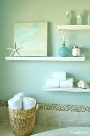 sea green paint bathroom seafoam colour