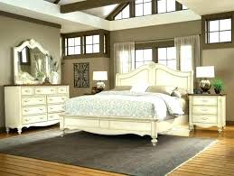 rug size under queen bed rug size for queen bed rug size for under queen bed