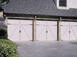 9x7 garage doorPhoenix Garage Doors  Overhead Door of Central Arizona