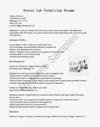 Resume Templates Dental Hygiene Industrial Hygienist Pictures Hd