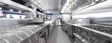 commercial restaurant kitchen design. Kitchen Equipment Service Delightful On Within Commercial Restaurant Food Repair 10 Design T