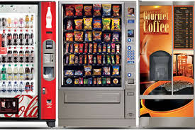 Vending Machines Lubbock Magnificent Vending Machines And Office Coffee Service Lubbock Texas Star