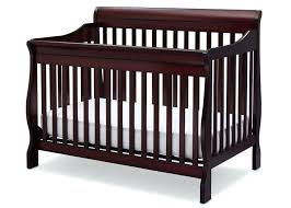 large size of nursery decors furnitures walmart baby onesies also carters baby clothing near me baby furniture consignment shops near me furniture consignment shops mechanicsburg pa furniture consig