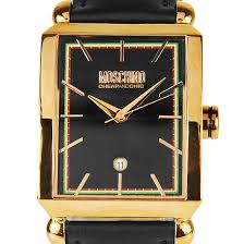 moschino quartz mens fashion analog rose gold plated watch mw0207 moschino quartz mens fashion analog rose gold plated mw0207
