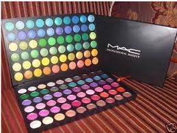 mac makeup palette. mac makeup palette y