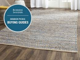 insider picks best type of rug for high traffic areas the area rugs you can business most durable carpet kitchen to get what kind color stairs material